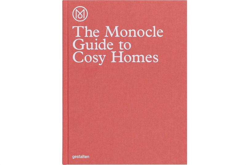 cosy-home